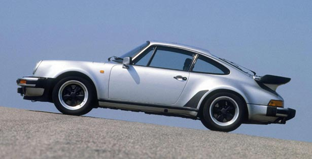 Re Ph Heroes Porsche 911 Turbo Page 7 General Gassing
