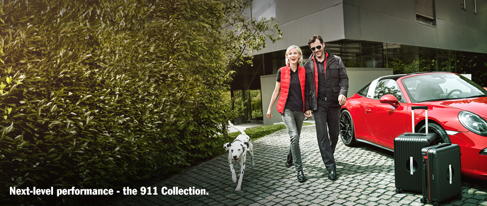 Home Shop Driver 39 S Selection By Porsche Design